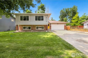 813 Timber Lane Fort Collins, CO 80521 - Image 1