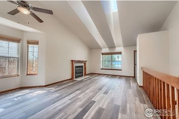 2407 Valley Forge Avenue Fort Collins, CO 80526 - Image 1