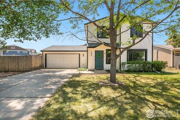 1625 Enfield Street Fort Collins, CO 80526 - Image 1