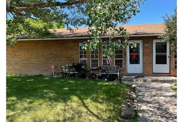3032 Sumac Street Fort Collins, CO 80526 - Image