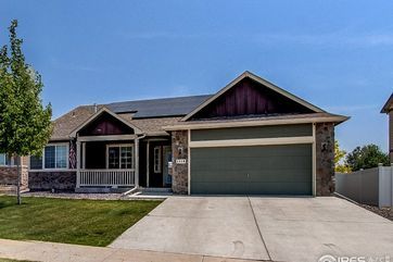 1110 78th Ave Ct Greeley, CO 80634 - Image 1