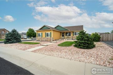 701 Summit View Road Severance, CO 80550 - Image 1