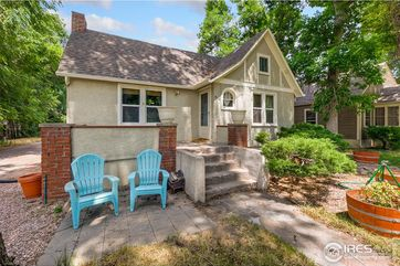 312 Locust Drive Fort Collins, CO 80524 - Image 1