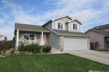 753 Carriage Drive Milliken, CO 80543 - Image 1