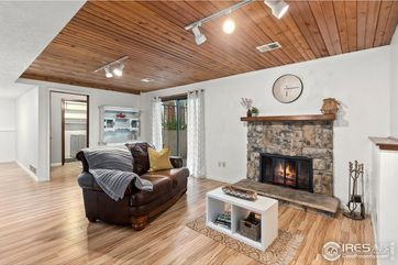 5331 Fossil Ridge Drive Fort Collins, CO 80525 - Image 1