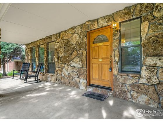 2212 Ouray Court Photo 1