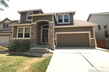 1745 Fossil Creek Parkway Fort Collins, CO 80528 - Image
