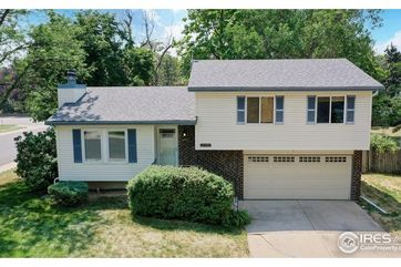 849 Kingston Drive Fort Collins, CO 80525 - Image 1
