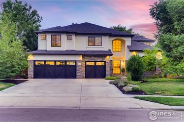 3003 Waterstone Court Fort Collins, CO 80525 - Image 1