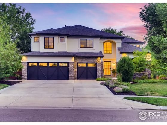 3003 Waterstone Court Fort Collins, CO 80525