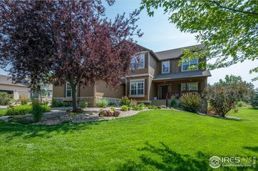 3220 Hearthfire Drive Fort Collins, CO 80524 - Image 1