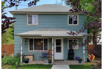 260 E 3rd Street Ault, CO 80610 - Image 1