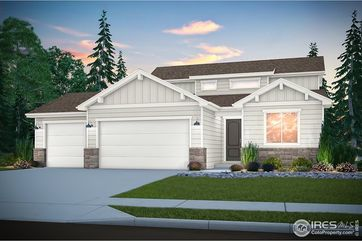 6746 Stone Point Drive Timnath, CO 80547 - Image 1