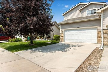 6509 Finch Court Fort Collins, CO 80525 - Image 1