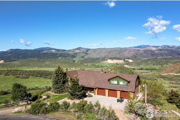 7553 Stag Hollow Road Loveland, CO 80538 - Image 1