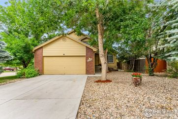 4236 Winterstone Drive Fort Collins, CO 80525 - Image 1