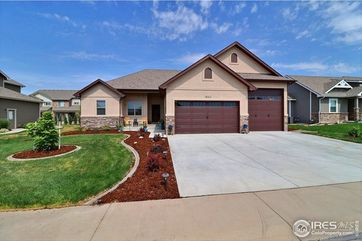 1642 Pioneer Place Eaton, CO 80615 - Image 1
