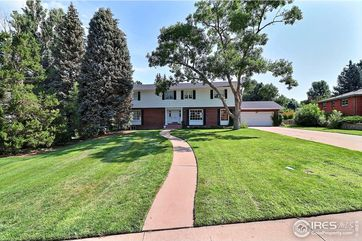 1960 26th Ave Pl Greeley, CO 80634 - Image 1