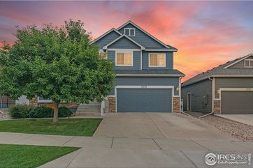 2232 Maple Hill Drive Fort Collins, CO 80524 - Image 1