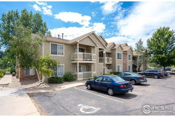 1225 W Prospect Road W-103 Fort Collins, CO 80526 - Image 1