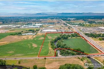 4801 E Harmony Road Fort Collins, CO 80528 - Image 1