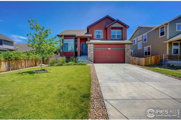 2709 S Muscovey Lane Johnstown, CO 80534 - Image 1