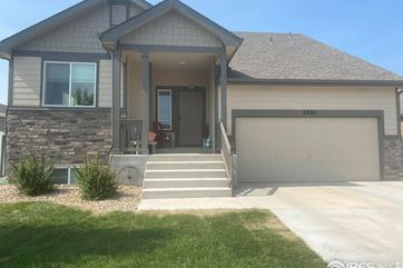 8805 15th St Rd Greeley, CO 80634 - Image 1