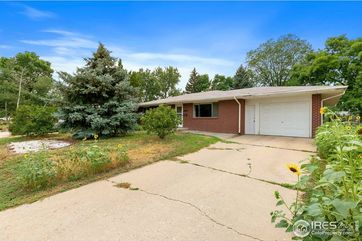1121 Alford Street Fort Collins, CO 80524 - Image 1