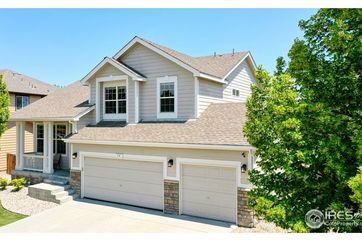 34 Saxony Road Johnstown, CO 80534 - Image 1