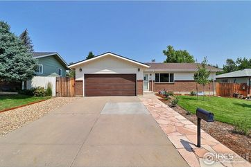 3007 19th Street Greeley, CO 80634 - Image 1