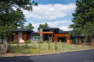 2888 Highlands View Road Evergreen, CO 80439 - Image 1