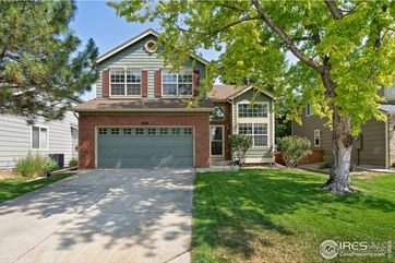 3138 Yellowstone Circle Fort Collins, CO 80525 - Image 1