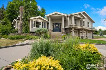 5225 Fossil Creek Drive Fort Collins, CO 80526 - Image 1