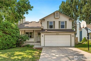 2331 Valley Forge Avenue Fort Collins, CO 80526 - Image 1