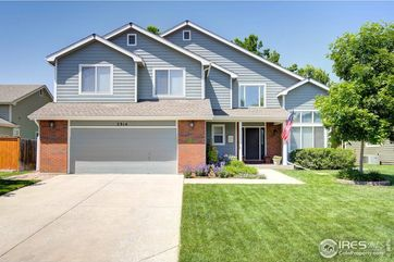 2914 Stonehaven Drive Fort Collins, CO 80525 - Image 1