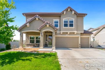 4934 Silverwood Drive Johnstown, CO 80534 - Image 1