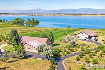 4545 Cobb Lake Drive Fort Collins, CO 80524 - Image 1
