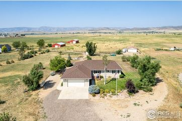 6315 N County Road 19 Fort Collins, CO 80524 - Image 1
