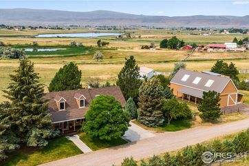 533 E County Road 66 Fort Collins, CO 80524 - Image 1