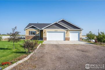 40779 Jade Drive Ault, CO 80610 - Image 1