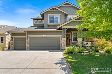 363 Saxony Road Johnstown, CO 80534 - Image 1