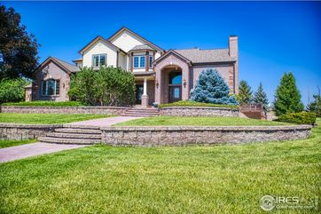 2029 Majestic Court Fort Collins, CO 80528 - Image 1