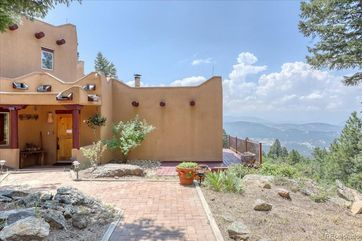 25614 Independence Trail Evergreen, CO 80439 - Image 1