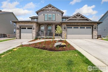 7044 Thunderview Drive Timnath, CO 80547 - Image 1