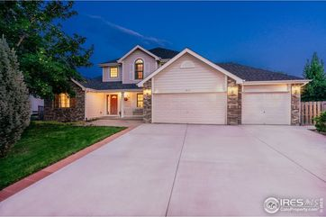 1951 Mainsail Drive Fort Collins, CO 80524 - Image 1