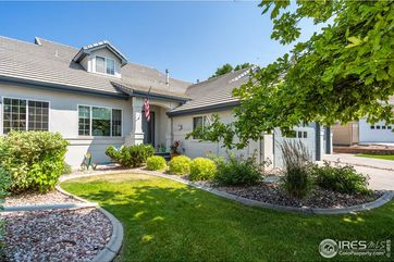 571 Clubhouse Drive Loveland, CO 80537 - Image 1