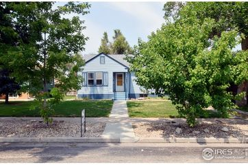 1421 12th Street Greeley, CO 80631 - Image 1