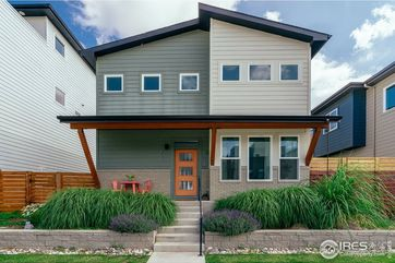 350 Pascal Street Fort Collins, CO 80524 - Image 1