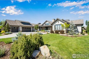 6508 Engh Place Timnath, CO 80547 - Image 1