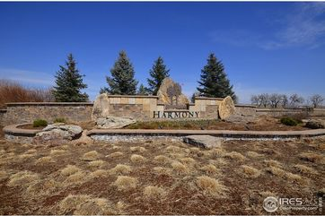 3864 Valley Crest Drive Timnath, CO 80547 - Image